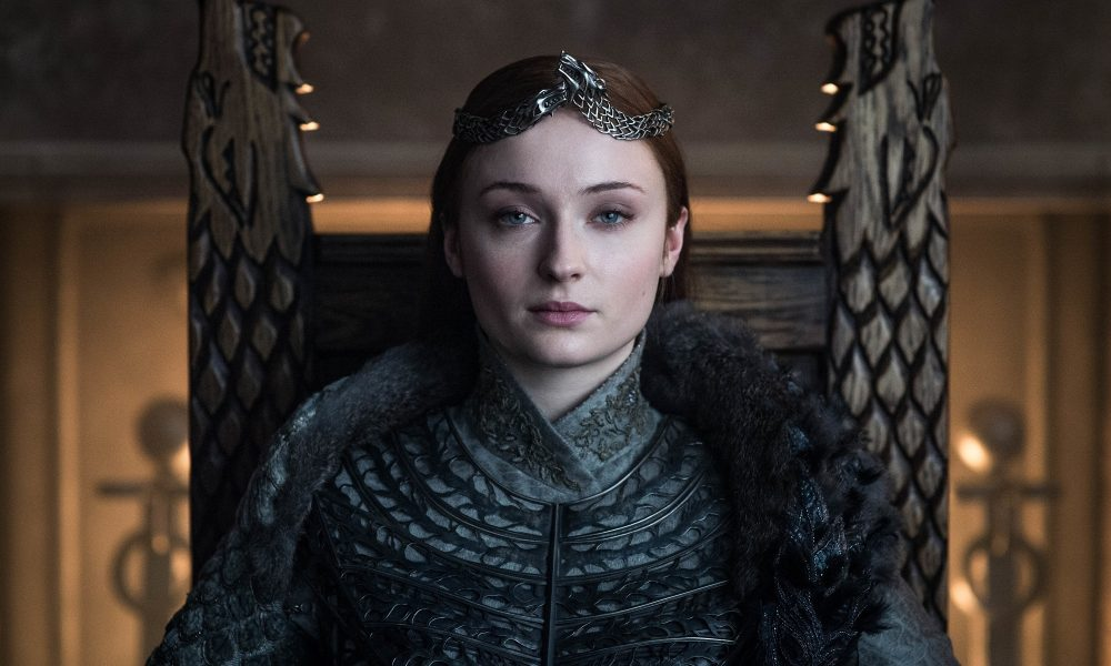 Game of Thrones | A hora dos lobos: uma anedota sobre spoilers